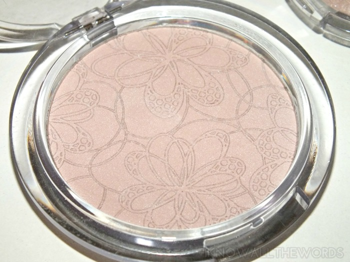 essence bloom me up shimmer powder- rose it up! (1)