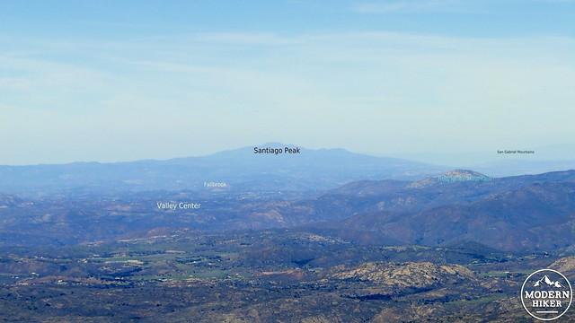 Santiago - 2014-03-08 at 22-24-28