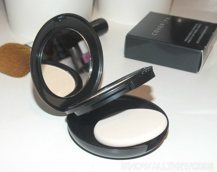 cover fx pressed mineral foundation (3)