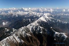 Pir Panchal , Himalayas