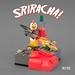 Sriracha! by ted @ndes