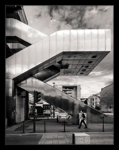 Escalier03