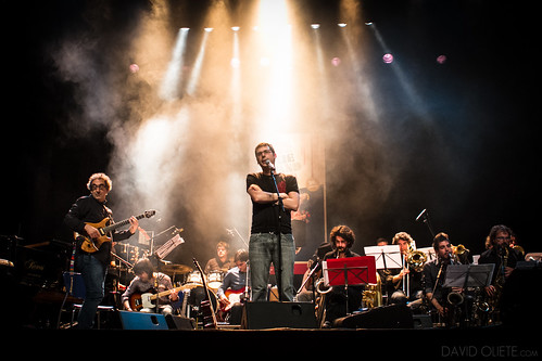 Ciutòpolis Big Band