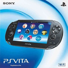 game controller(1.0), playstation vita(1.0), video game console(1.0), playstation portable(1.0), gadget(1.0),
