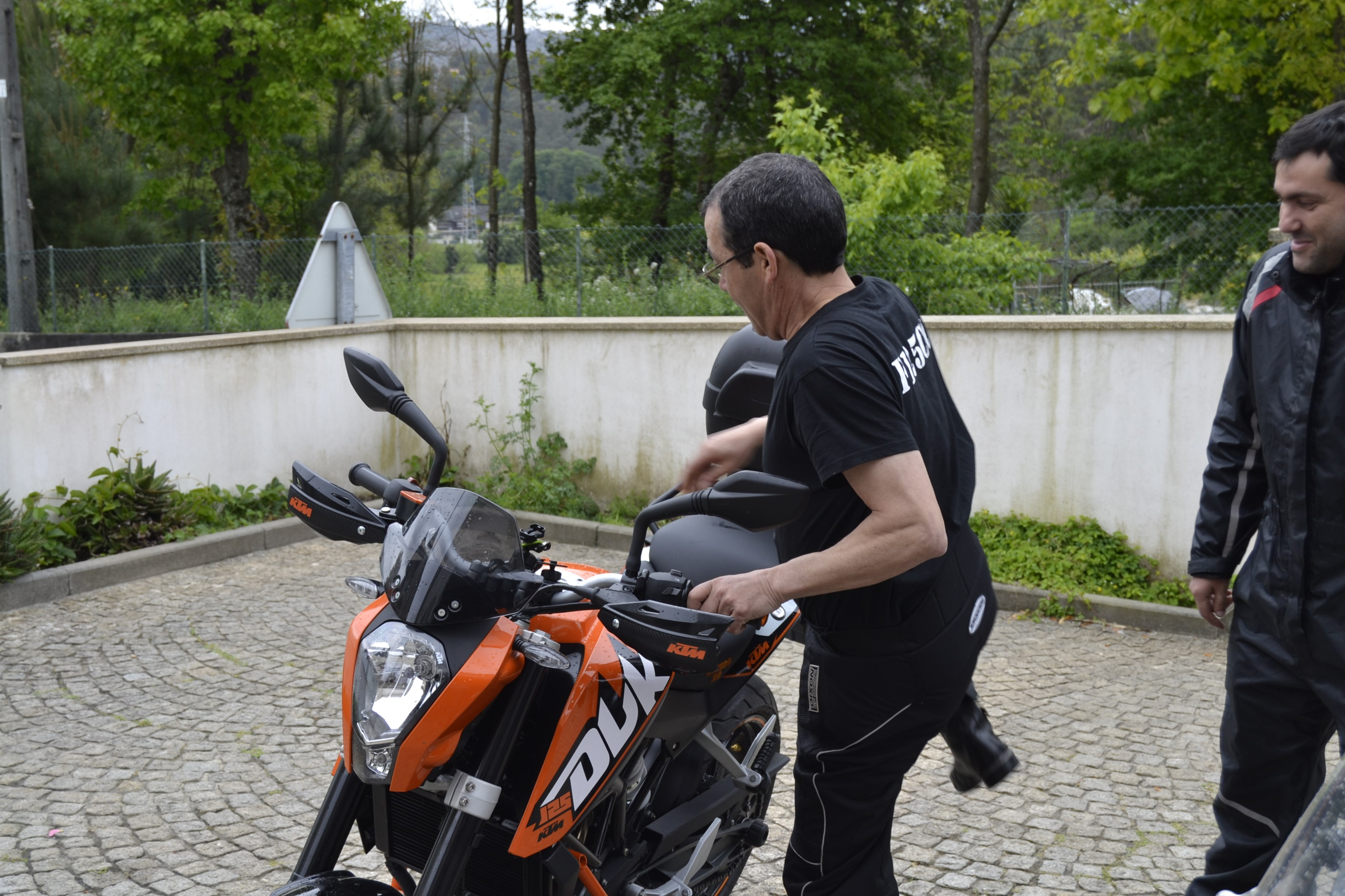 Dia do Motociclista - Viana do Castelo - 27.Abril.2014 - Página 6 14039363806_ccde8ff61d_o