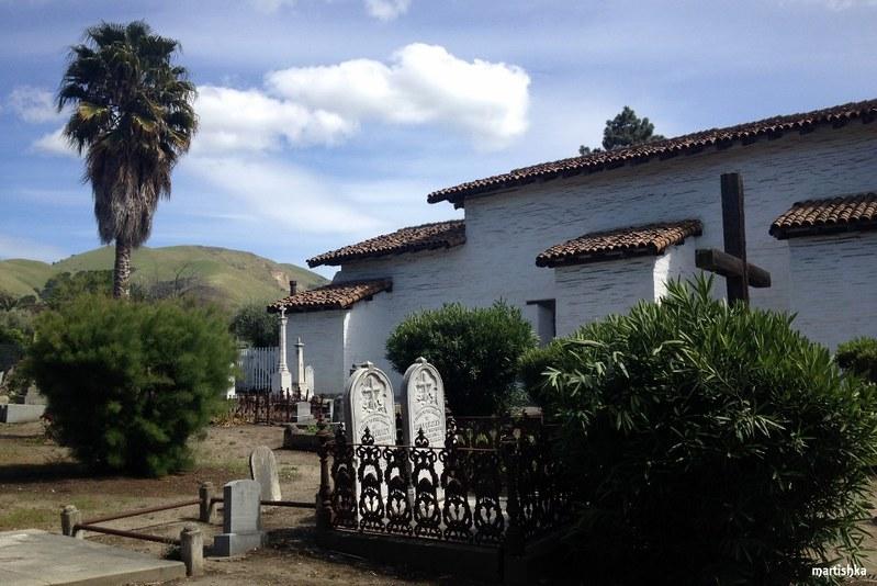Mission San Jose_Fremont_2014_0426 (34)