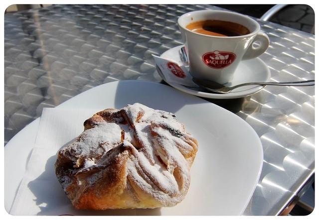maltese pastry valletta