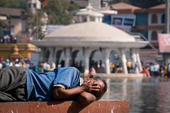 India   Siesta