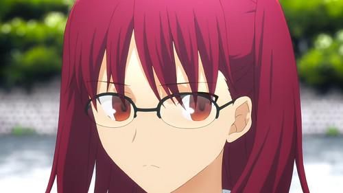 140428(2) - 宮月理々栖〔宮月理理栖,Ririsu Miyazuki〕