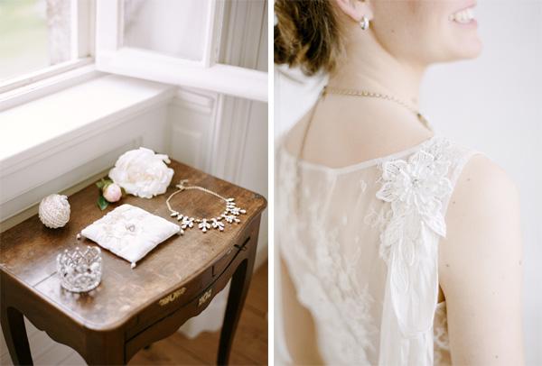 RYALE_Normandy_Bridal-06