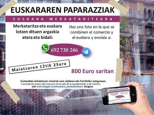 Euskararen_paparazziak