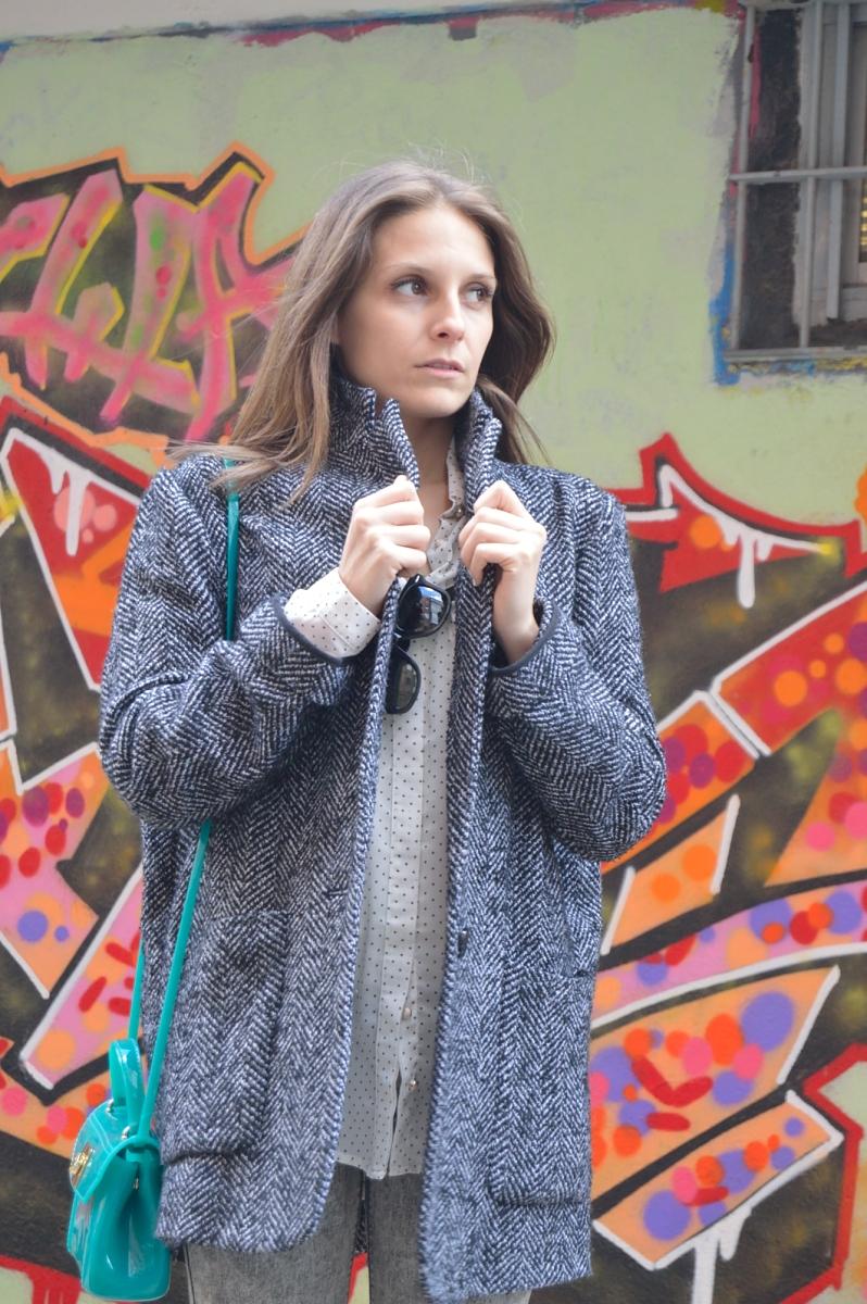 lara-vazquez-madlula-blog-style-lady-grey-mad-madrid-look
