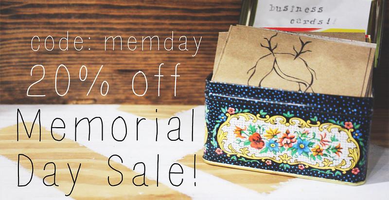 memorialdaysale copy
