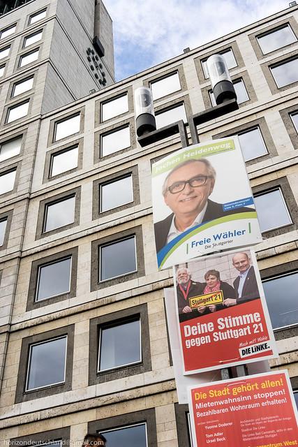 Stuttgart_before_Europe_Parliament_election-00931