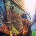 Shipyard Worker . by Meer Sadi