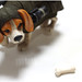 threea dog 3 by amonstyle