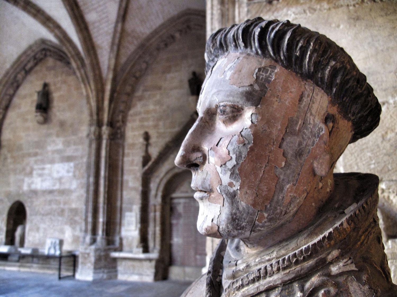 catedral oviedo_claustro
