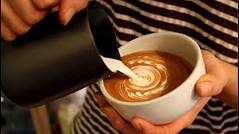 coffee342