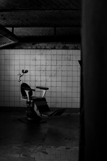 Beelitz_Heilstätten_2014_74