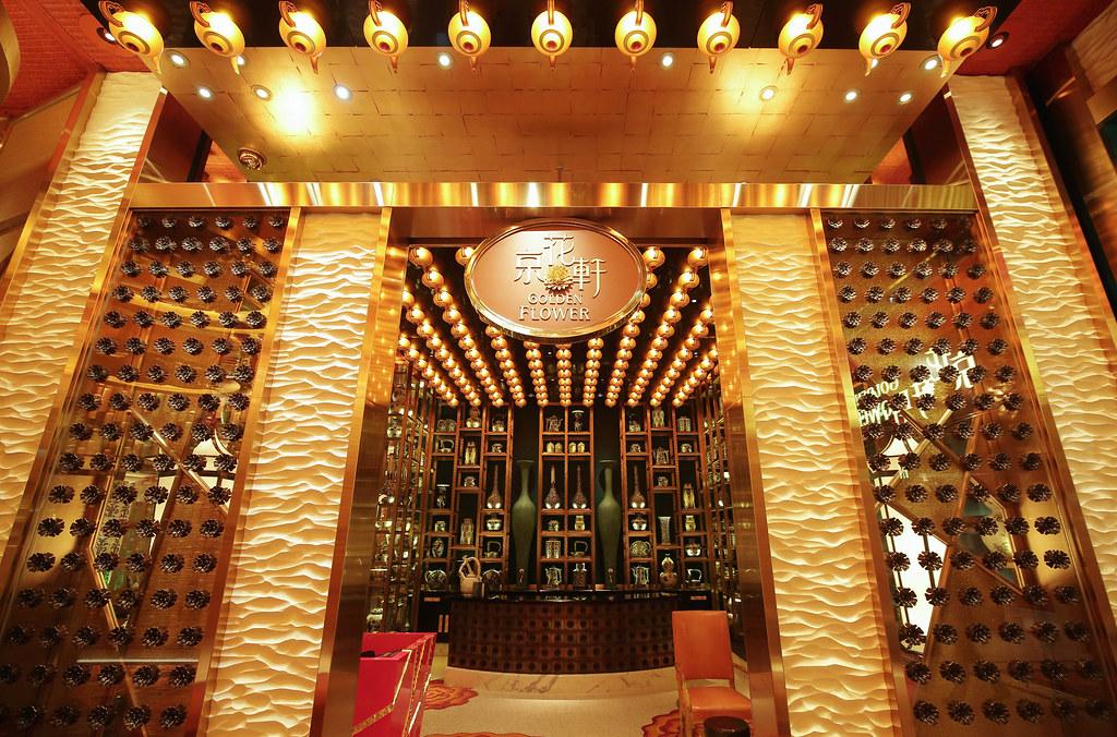 Macau 2014-181