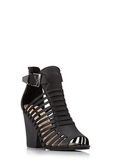 Forever21-Favorite-Woven-Sandals-Black