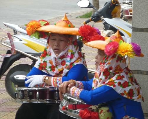 Fujian-Chongwu (108)