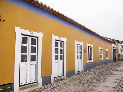 20140419 Douro-Porto-Portugal 343