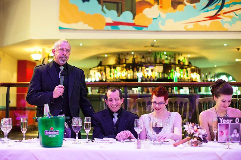 Oran-Mor-Glasgow-Wedding-223