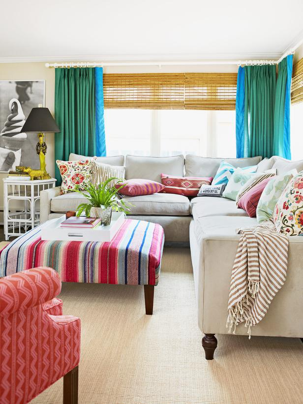 RX-HGMAG013_Email-Decorating-095-b-3x4_lg