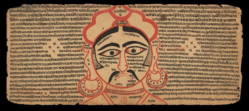 Sanskrit wikiwand.