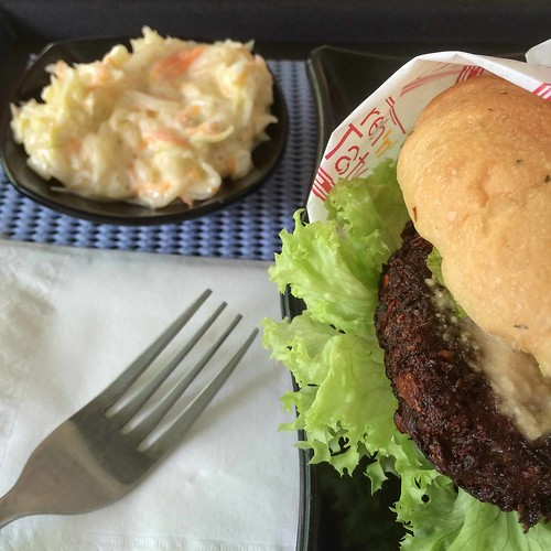 greenzilla_jurong_east_herbshrooms_burger