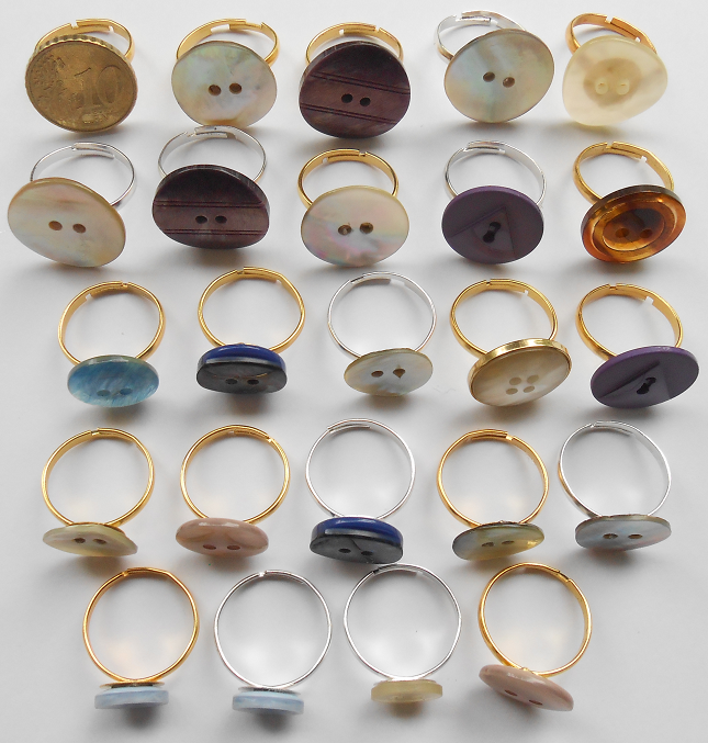 buttonrings7