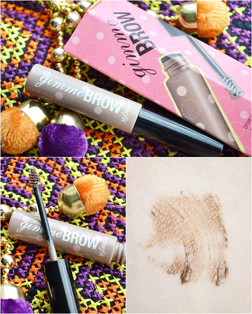 Benefit_Gimme_Brow_review
