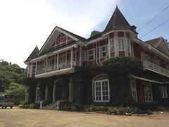 Candacraig Hotel