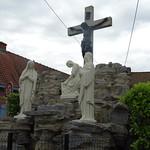 Inauguration Eglise Saint Martin (1)