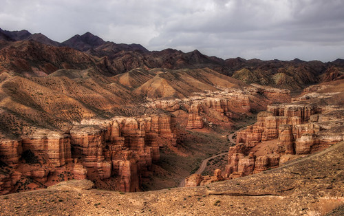 asia sony central canyon alpha kazakhstan 77 slt a77 charyn