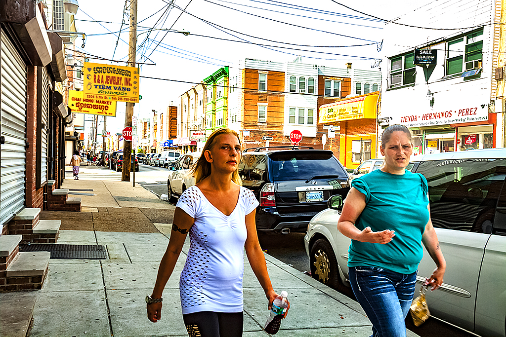 Around-7th-and-Moyamensing-on-6-8-14--South-Philly-5
