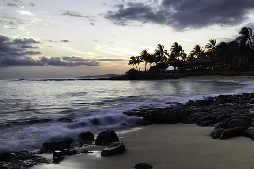 canon unitedstates kauai 6d