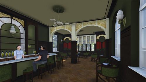 desain interior klasik sponsored by arsitek jogja setyabudi arsitek (3)