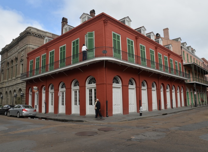 My-Style-Pill-Christine-Cameron-Over-the-weekend-New-Orleans5