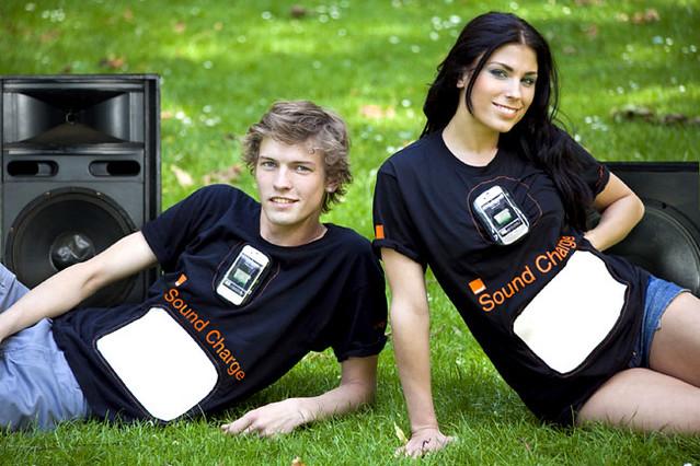 orange-sound-charge-t-shirt_diarieocologia