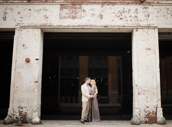 RYALE_NYC_CouplesSession-25