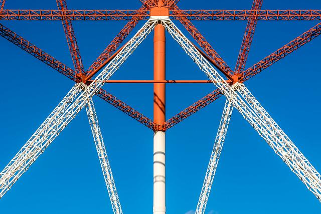 Antenna structure