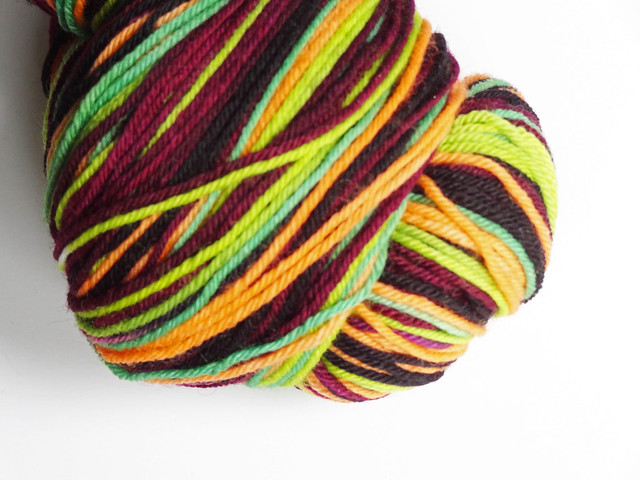 Knitting Holidays Uk : Stitched together suffolk holiday knitting
