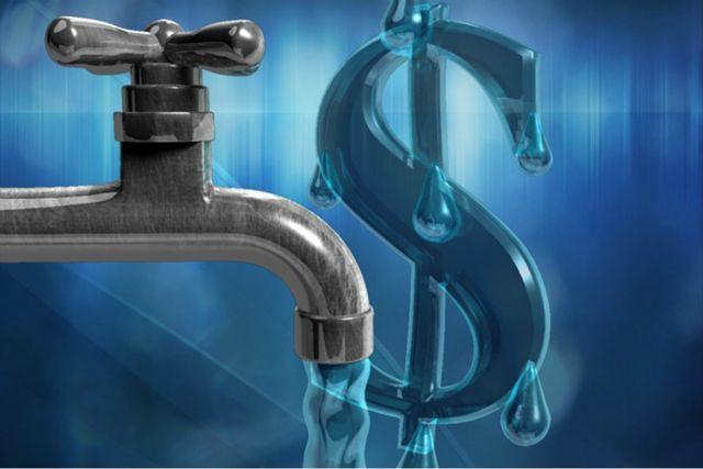 1_agua vale mas que el oro diarioecologia.jpg