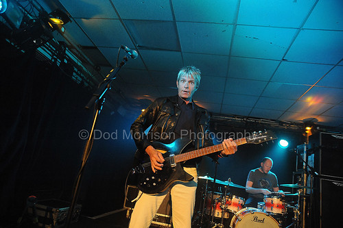 From the Jam Aberdeen May 2014 by Dod Morrison photography 094