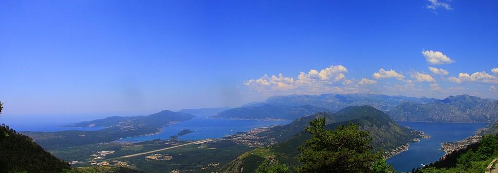 Montenegro026