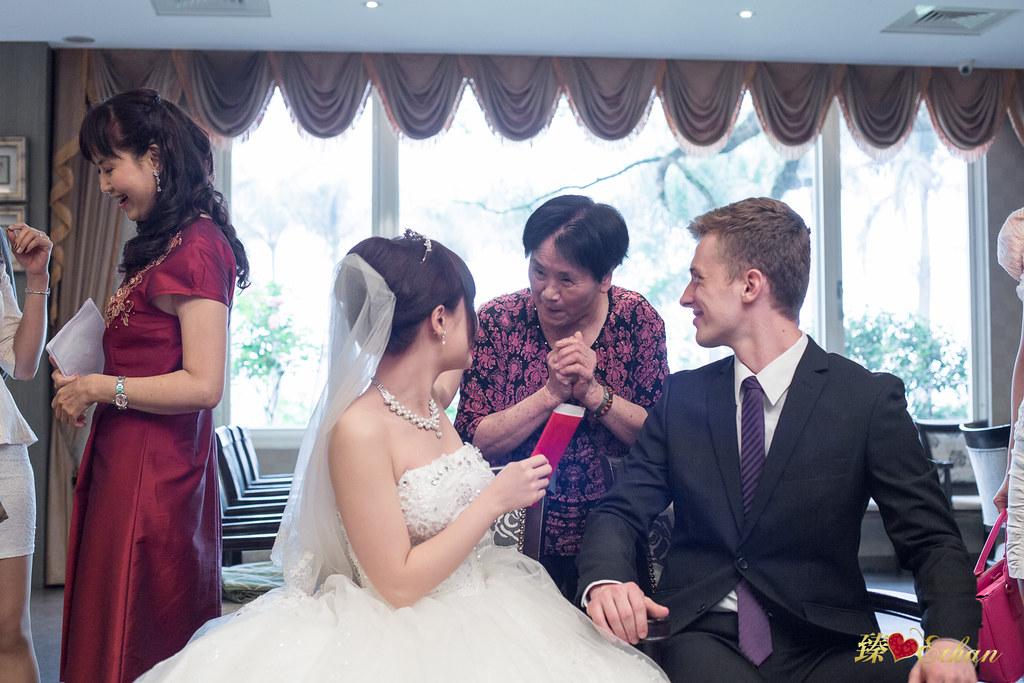 婚禮攝影,婚攝,大溪蘿莎會館,桃園婚攝,優質婚攝推薦,Ethan-040