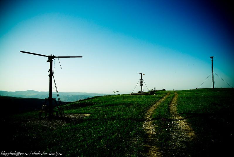Ветряки -12