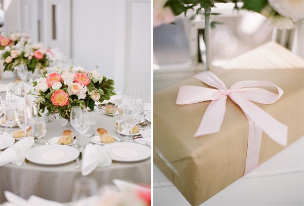 RYALE_BBG_Wedding-044